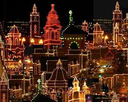christmas lights in missouri kansas city mo far out pinterest kansas city and kansas city