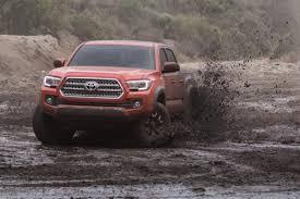 truck toyota 2016 2016 toyota tacoma photos list top 10 most american trucks