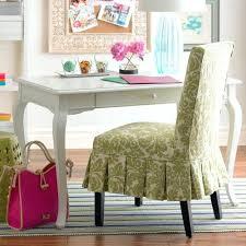 parsons chair slipcover parsons chair slipcovers interior parson chair covers slipcovers for