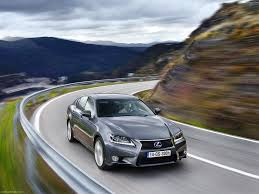lexus car 2014 lexus gs 300h 2014 pictures information u0026 specs