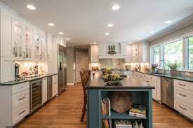 how to remodel a room kitchen remodel projects indianapolis remodeling contractor