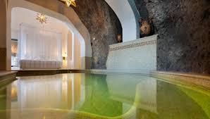 salle de bain style romain bellevue syrene official website u003cspan u003esuite u003c span u003e camelia