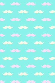 Cute Wall Papers by 73 Entries In Cute Blue Wallpapers Group