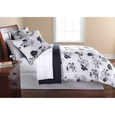 bedroom fabulous black bed sheets black and white bedspreads and