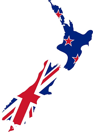 new zealand clipart new zealand map clipart pencil and in color