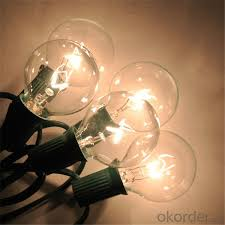 where to buy fairy lights buy ul certificated decoration light bulbs fairy light bulbs g40