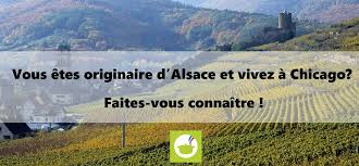 cuisine you etes embassy u s on are you from alsace living in