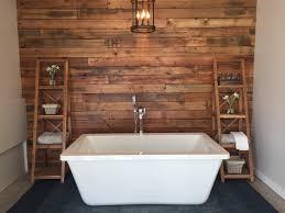 stand alone tubs with luxury design u2014 new interior design
