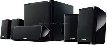 yamaha yht 299 home theater system awesome yamaha home theater modern rooms colorful design creative