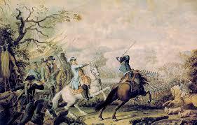 Battle of Kagul