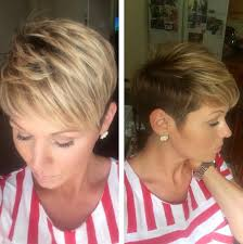 urchin hairstyles 19 incredibly stylish pixie haircut ideas short hairstyles for 2018