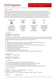 Resume Template For Engineers Engineering Cv Template Click Here To This Maintenance