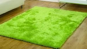 Modern Green Rugs Lime Green Rugs Westmontcatering