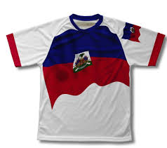Haitian Flag Day Happy Haitian Flag Day Haitianflagday Statement Tees And