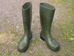 buy boots cape town all about wellington boots