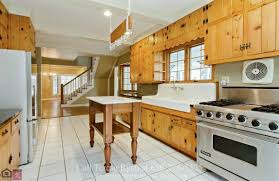 crystal cabinets racine wi coming soon 2707 walkup road crystal lake il 60012 home for sale