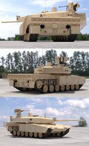 modern military vehicles the 25 best military vehicles ideas on pinterest armored