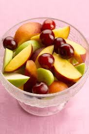 15 fresh fruit salad recipes easy ideas for summer fruit salads