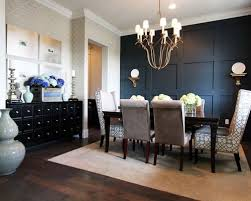 Large Dining Room Ideas  Design Photos Houzz - Large dining rooms