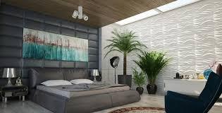 soluzioni da letto decorare le pareti con i quadri hellohome it