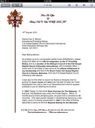 Sample Youth Leader Resume Ministry Cover Letter Resume Cv Cover Letter