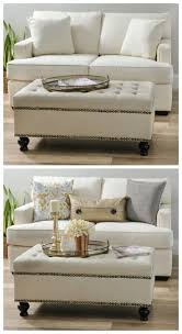 kirkland home decor store 242 best love your living room images on pinterest accent chairs