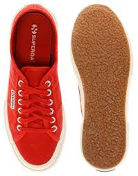 Are Superga Sneakers Comfortable Comfort And Style From Across The Pond With Superga Sneakers Www