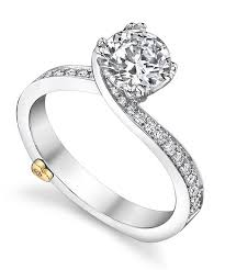 design an engagement ring award winning engagement rings schneider design california