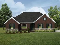 south lyon mi real estate u0026 south lyon homes for sale at homes