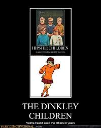 Velma Meme - very demotivational velma very demotivational posters start