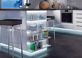 led beleuchtung küche stunning led strips küche ideas ideas design livingmuseum info