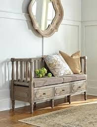Entryway Storage Bench Canada by Royce All In One Mudroom Mudroom Storage Hall Tree Entryway