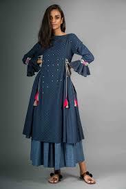 anarkali dresses for summer casual wear collection dressanarkali