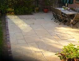 Limestone Patios Infinitepaving High Quality Natural Stone Paving Indian