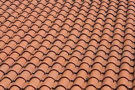 repair and restoration of tile roof lgc roofing blog