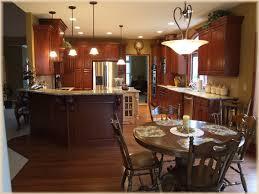 kitchens timberdoodle inc