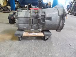 used bmw complete manual transmissions for sale