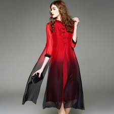 classic clothing online get cheap retro classic clothing aliexpress alibaba
