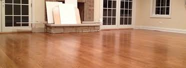 best wood flooring for your home m craft