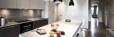 delmar kitchen u0026 bathroom installers aberdeen