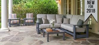 outdoor furniture rental outdoor furniture srjccs club