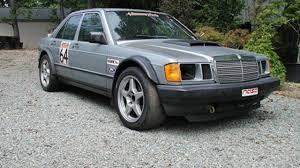 mercedes benz 190d classics for sale classics on autotrader
