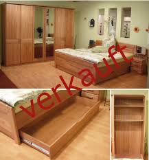 Schlafzimmer Schrank Kirschbaum Massiv Reduzierte Schlafzimmermöbel Angebote Betten U0026 Matratzen