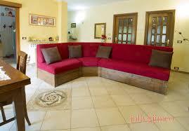 divanetti fai da te divani in legno idee di design per la casa rustify us