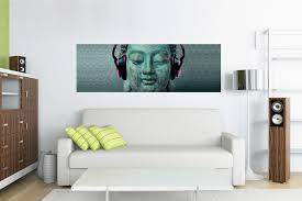 B Ost Le Echtleder Esszimmer Die Besten 25 Couch Günstig Ideen Auf Pinterest Sofa Günstig