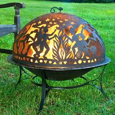 Fire Pit Poker by Wrought Iron Fire Pit Benches Wrought Iron Fire Pit Poker Wrought