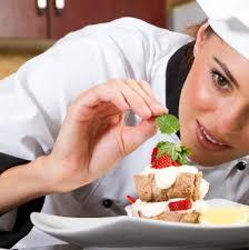 chef cuisine femme cuisine de femmes auberge pau la vieille auberge
