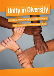 Free Essays on Unity Essay In Urdu