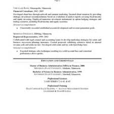 exles of resume for 28 images entry level nursing resume cna