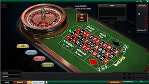 Ganar Ruleta Casino Sistemas Estrategias Y Trucos Para - consejos y trucos ruleta online casinocomparador com 2018